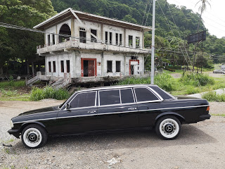 Puerto-Caldera-Abandoned-train-station.-COSTA-RICA-LANG-W123-LIMO.jpg