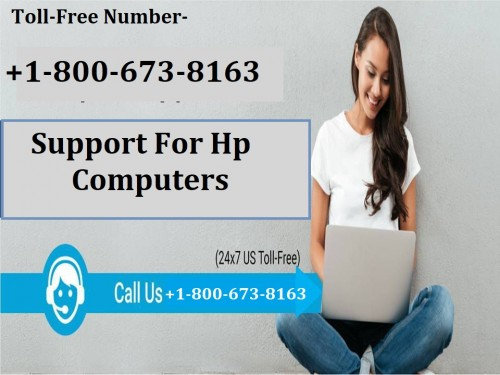 hp-technical-support-2.jpg
