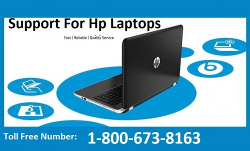 online-support-for-hp-laptop.jpg